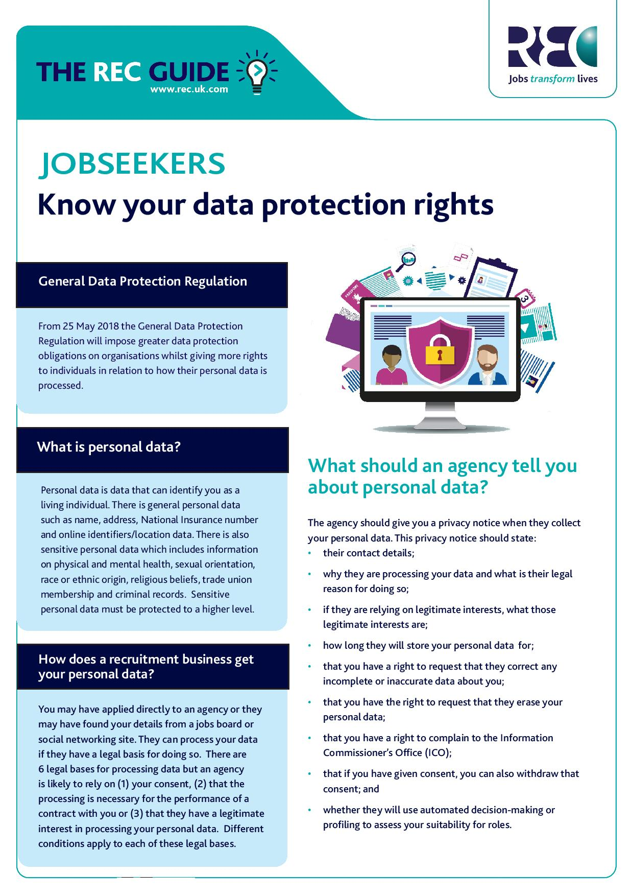 REC Know Your Data Protection Rights-page-001