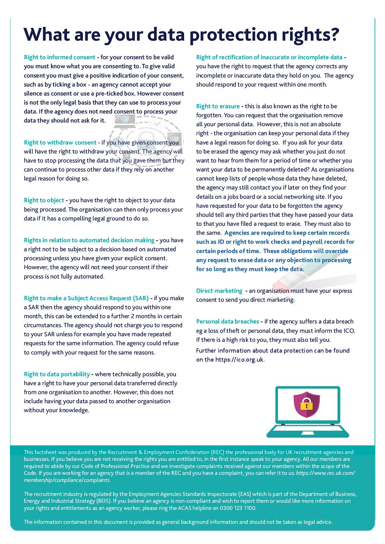 REC Know Your Data Protection Rights-page-002