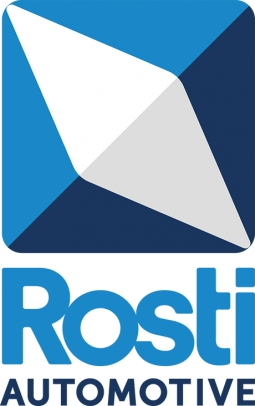 Fusions New Recruitment Partnership with Rosti Automotive!